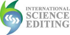 Professional Editing for Scientists and Academics